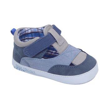 Sandalia-Look-Vulcanizado-Velcro-Ida-Y-Vuelta-Dark-Denim---Calzado-Niño