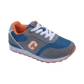 Zapatilla-Jogging-Cordon-C-Gray---Calzado-Niño