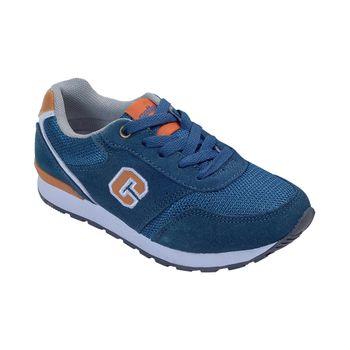 Zapatilla-Jogging-Cordon-C-Navy---Calzado-Niño