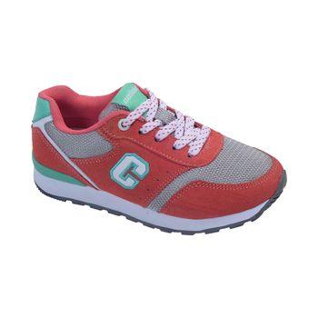 Zapatilla-Jogging-Cordon-C-Blossom---Zapato-Bebe-Niña