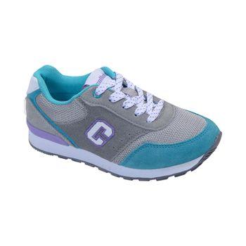 Zapatilla-Jogging-Cordon-C-Mora---Zapato-Bebe-Niña