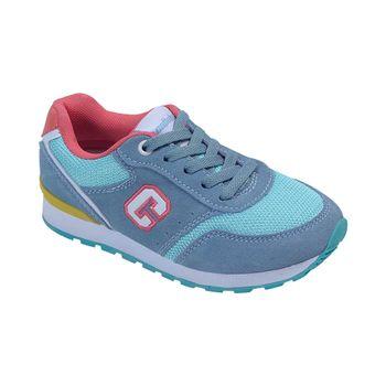 Zapatilla-Jogging-Cordon-C-Menta---Zapato-Bebe-Niña