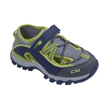 Sandalia-Outdoor-Velcro-Elastico-Lt-Gray---Calzado-Niño