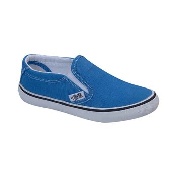 Slip-On-Canvas-Blue---Calzado-Niño