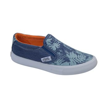 Slip-On-Canvas-Denim---Calzado-Niño