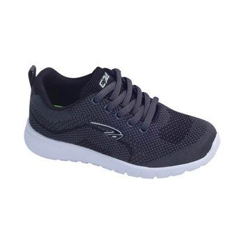 Zapatilla-Sport-Full-Textil-Gray---Calzado-Niño