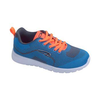 Zapatilla-Sport-Full-Textil-Calypso---Calzado-Niño