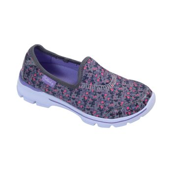 Slip-On-Purple---Zapato-Bebe-Niña