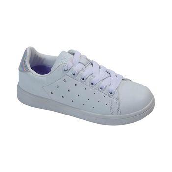 Zapatilla-Cordon-White---Zapato-Bebe-Niña