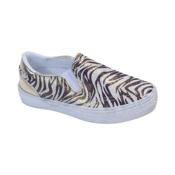 Slip-On-White---Zapato-Bebe-Niña