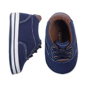 Zapato-Golf-Navy