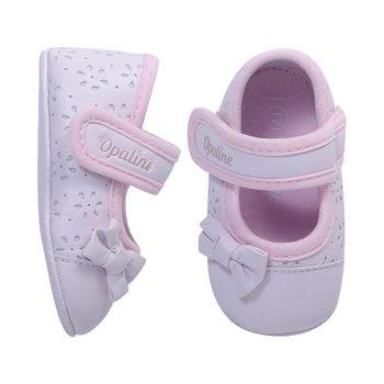 Reina-Soft-Pink