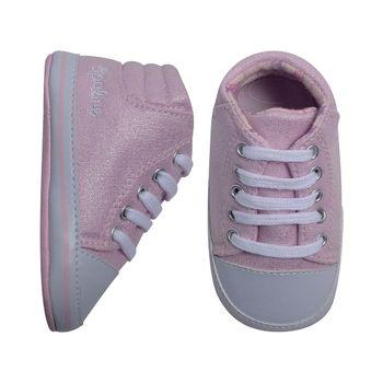 Zapatilla-Brillos-Pink
