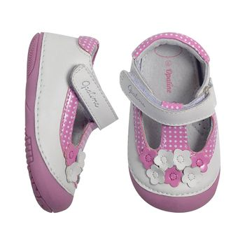 Reina-Lunares-Pink