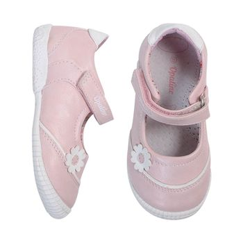 Reina-Sport-Soft-Pink