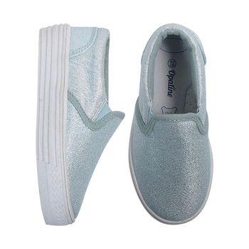 Zapato-Panchita-Celeste