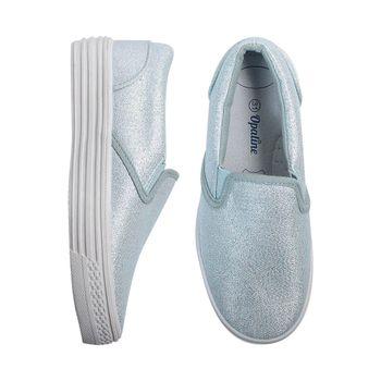 Zapato--Pancha-Celeste