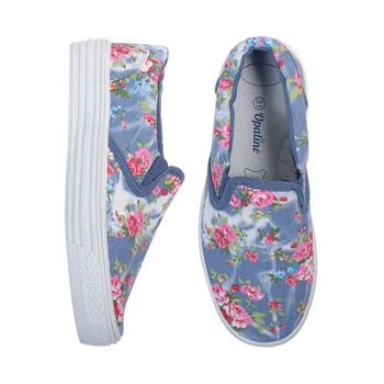 Zapato--Pancha-Denim