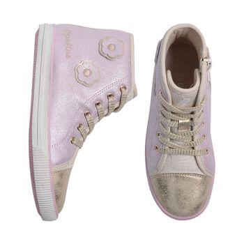 Zapatilla-Escarcha-Pink