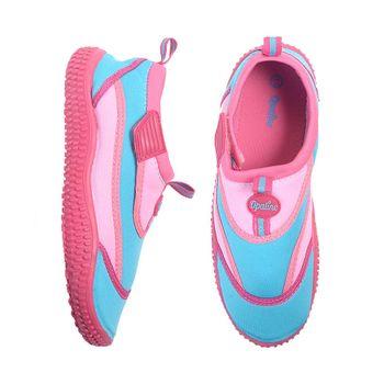 Aqua-Maca-Candy-Pink
