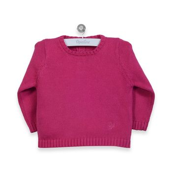 Sweater-Botones-Atras-Fucsia
