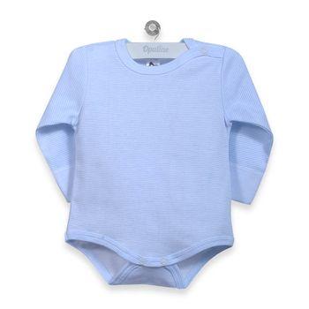 Body-Boton-Hombro-ML--Baby-Blue