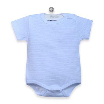 Body-Boton-Hombro-MM-Baby-Blue