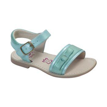 Sandalia-Velcro-Corto-Mint---Zapato-Bebe-Girl