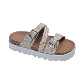 Sandalia-Terraplen-Punta-Beige---Zapato-Bebe-Girl