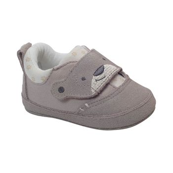 Zapato-Soft-Bear-Light-Beige---Zapato-Boy