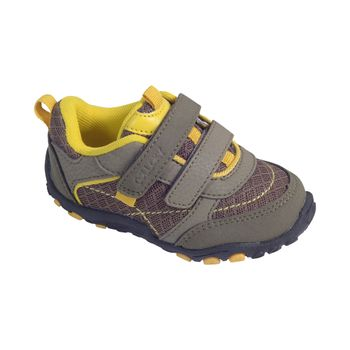 Zapatilla-Outdoor-Camp-Khaki---Zapato-Boy