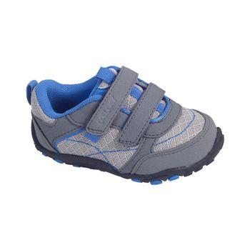 Zapatilla-Outdoor-Camp-Gray---Zapato-Boy
