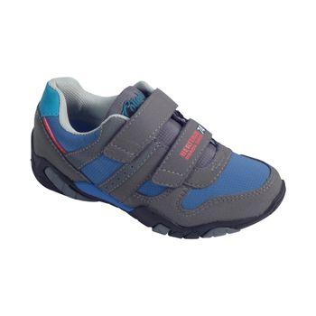 Zapatilla-Twin-Urban-Gray---Zapato-Boy