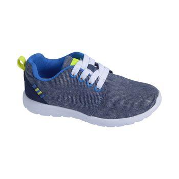 Zapato-Liviano-Cordon-Navy---Zapato-Boy