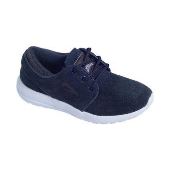 Zapatilla-Skate-Boy-Cordon-Navy---Zapato-Boy