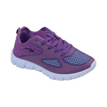 Zapatilla-Sport-Brassmould-Talon-Purple---Zapato-Bebe-Girl