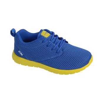 Zapatilla-Sport-Cordon-Royal---Zapato-Boy
