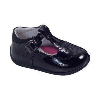 Reina-Calada-Charol-Black---Zapato-Bebe-Niña