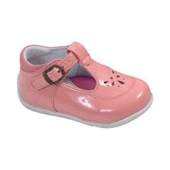 Reina-Calada-Charol-Blosson---Zapato-Bebe-Niña