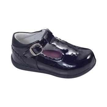 Reina-T-Marie-Black---Zapato-Bebe-Niña