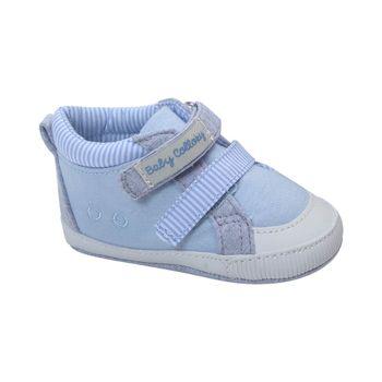 Zapatilla-Little-Marine-Light-Blue---Calzado-Niño