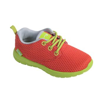 Zapatilla-Sport-Cordon-Orange---Calzado-Niño