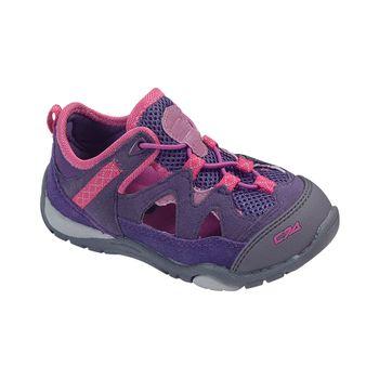Sandalia-Outdoor-Niña-Purple---Zapato-Bebe-Niña