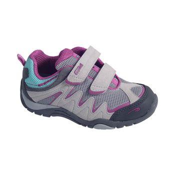 Zapatilla-Outdoor-Curvas-Lt-Gray---Zapato-Bebe-Niña