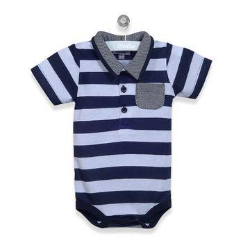Body-Cuello-Camisa-Marinero-Azul-Marino
