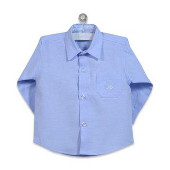 Camisa-Oxford-Celeste