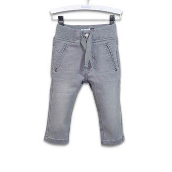 Jeans-Pretina-Rib-Marineros-Gris