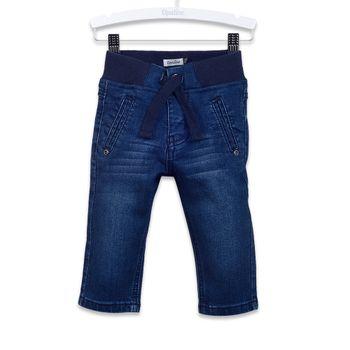 Jeans-Pretina-Rib-Marineros-Azul-Marino