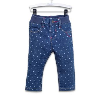 Jeans-Corazones-Azul