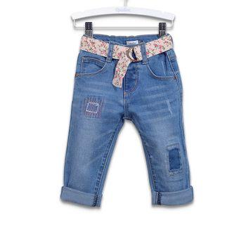 Jeans-Col-Sartorial-Celeste